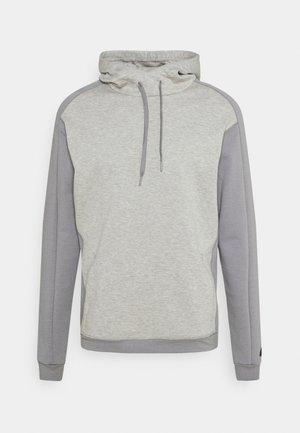 HOODY - Sweatshirt - grey three