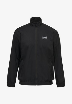 FERIAL - Training jacket - black