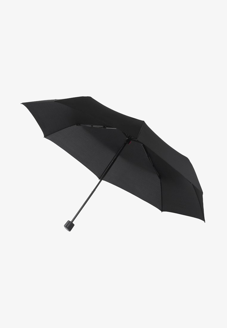Knirps - Umbrella - black