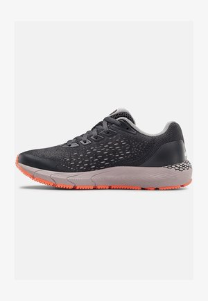 HOVR SONIC - Trainers - blackout purple