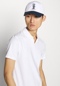North Sails - NORTH SAILS BASEBALL  - Cap - multicolor - 1
