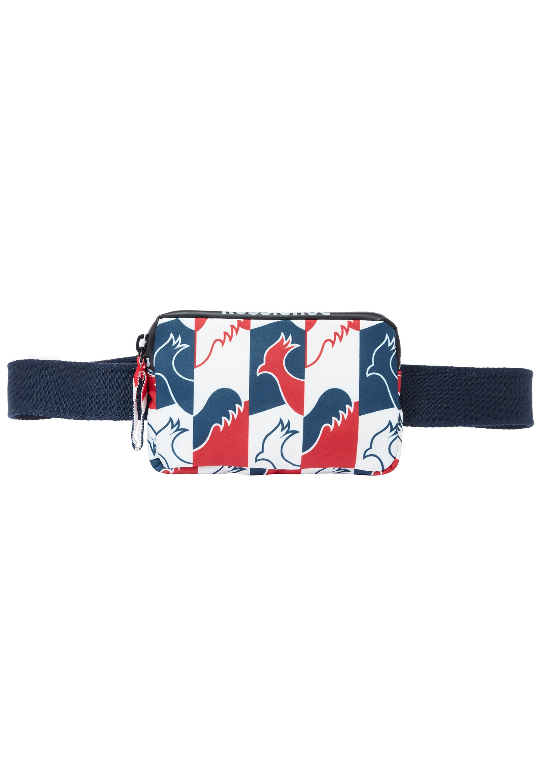 Homme ROOSTER - Sac banane