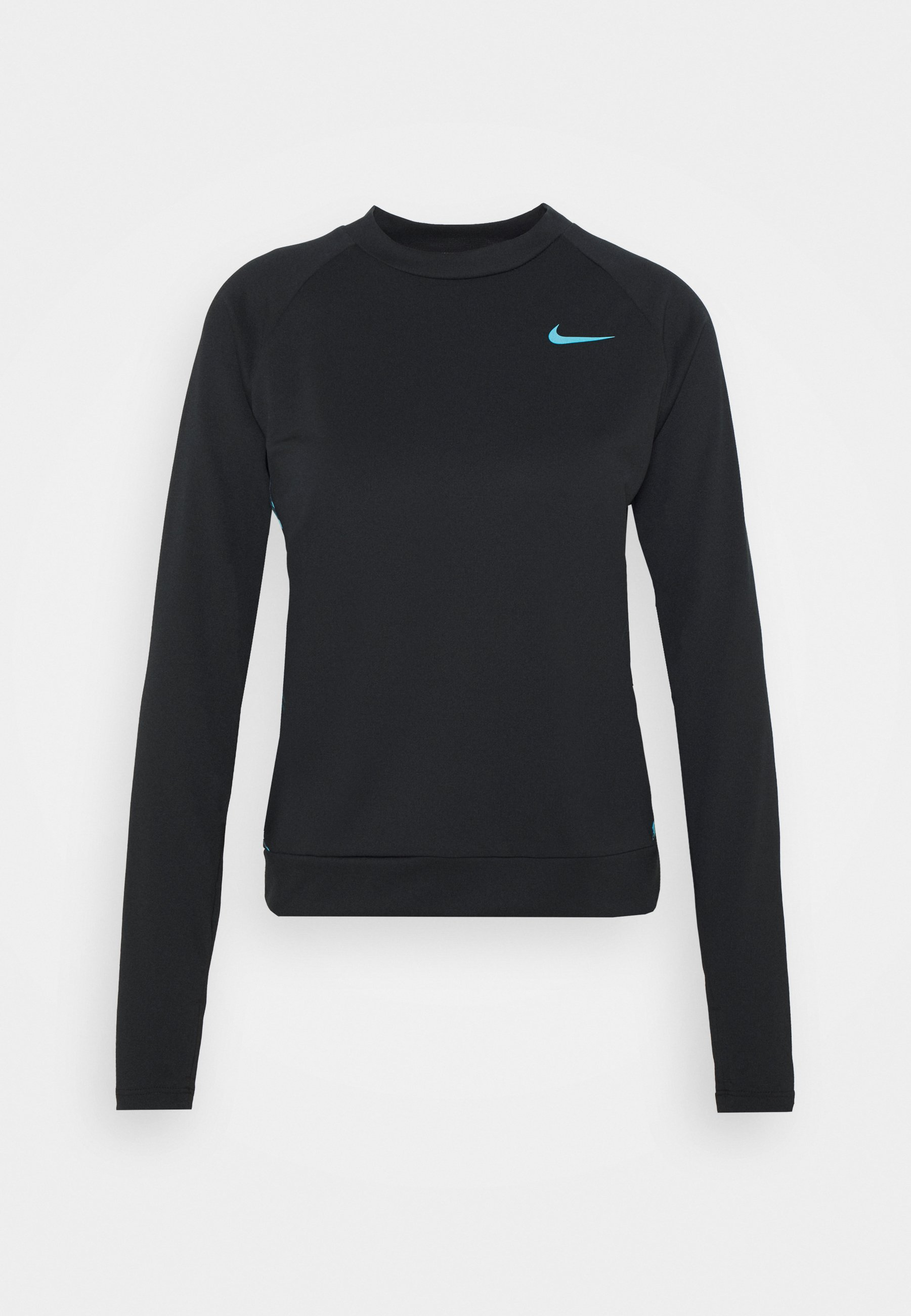 Women CLSH  - Sports shirt
