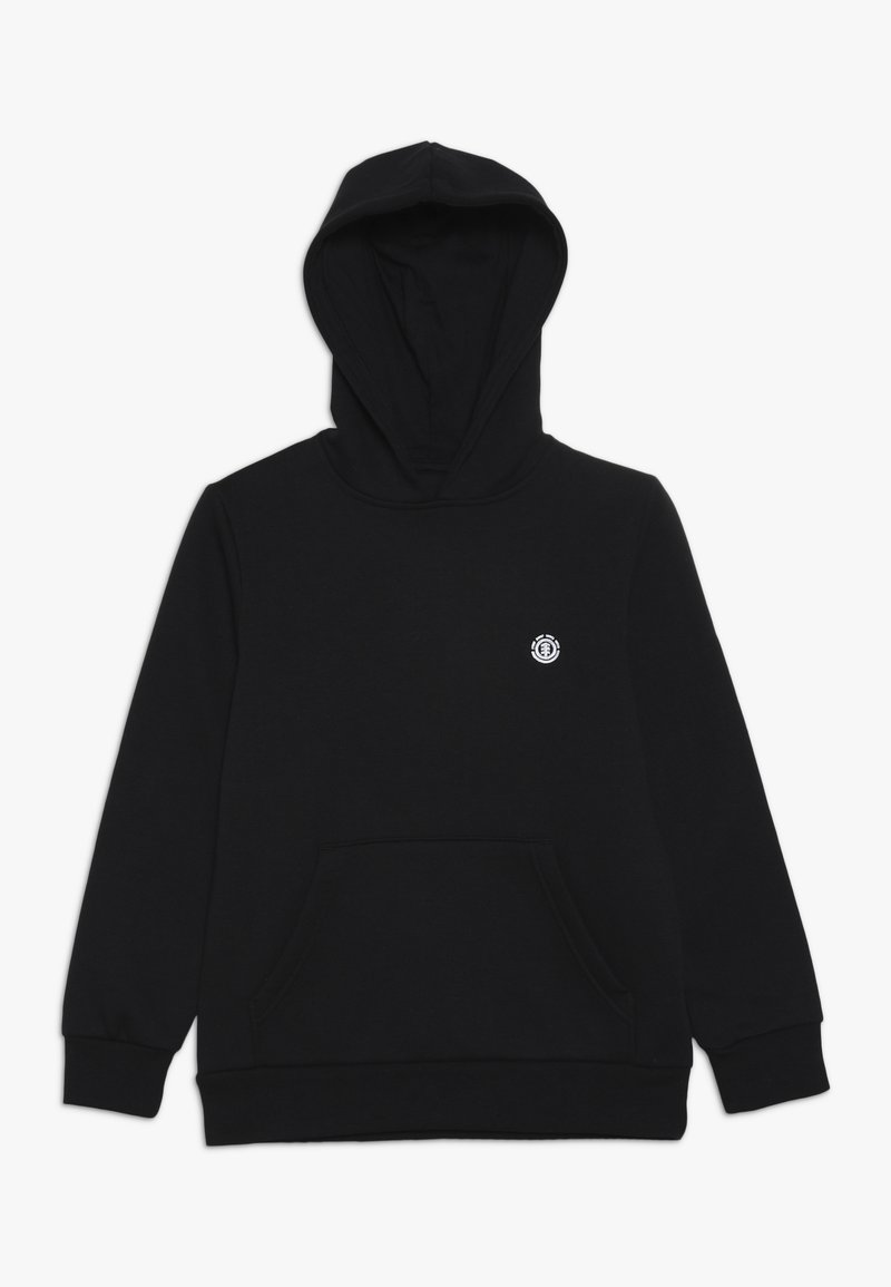 Element - CORNELL CLASSIC - Hoodie - flint black