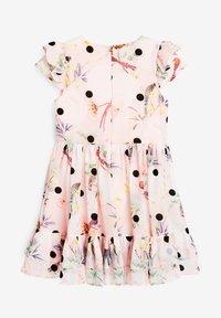 Ted Baker - DOT - Day dress - multi-coloured - 1