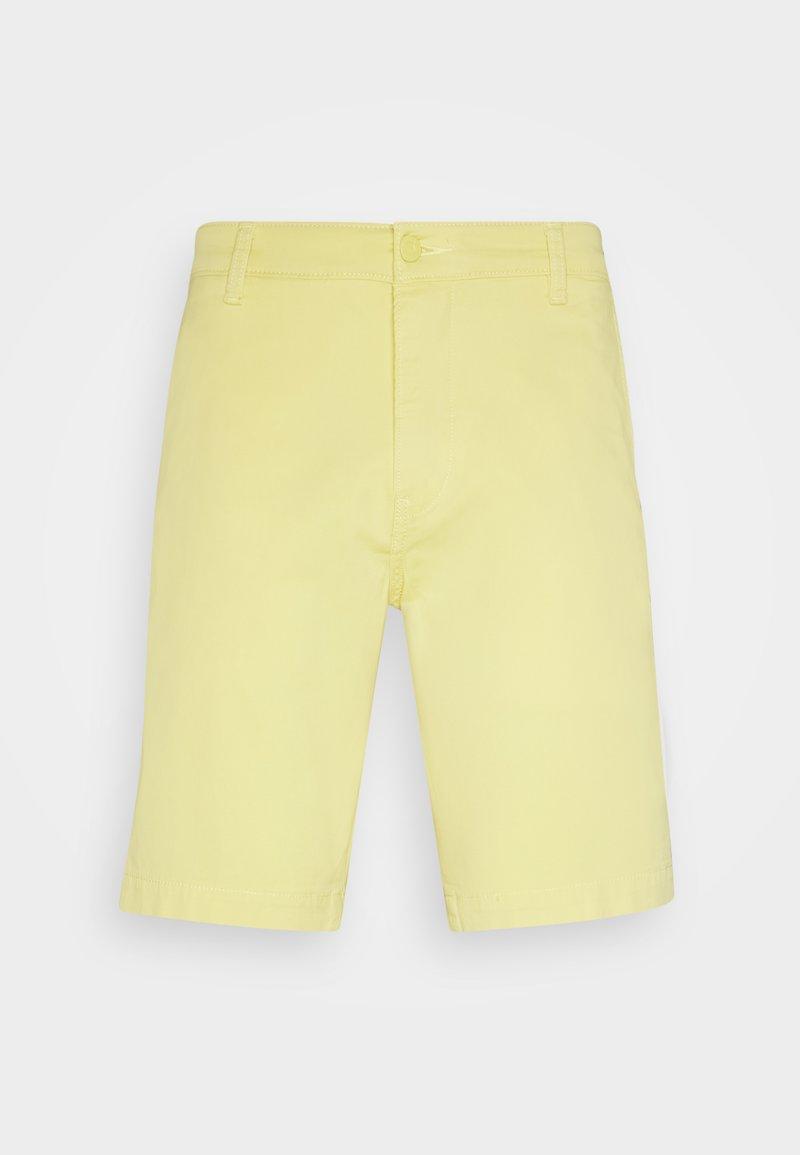 Levi's® - Shorts - dusky citron