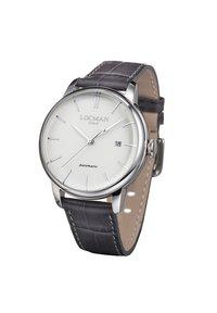 Locman - Watch - grau - 1