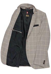 CG – Club of Gents - Suit jacket - beige - 2