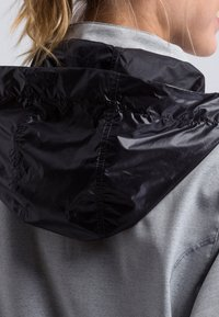 Erima - Sports jacket - grey - 3