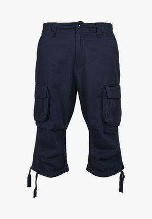 LEGEND - Shorts - navy