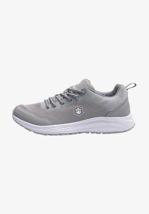 Tenisky - l grey