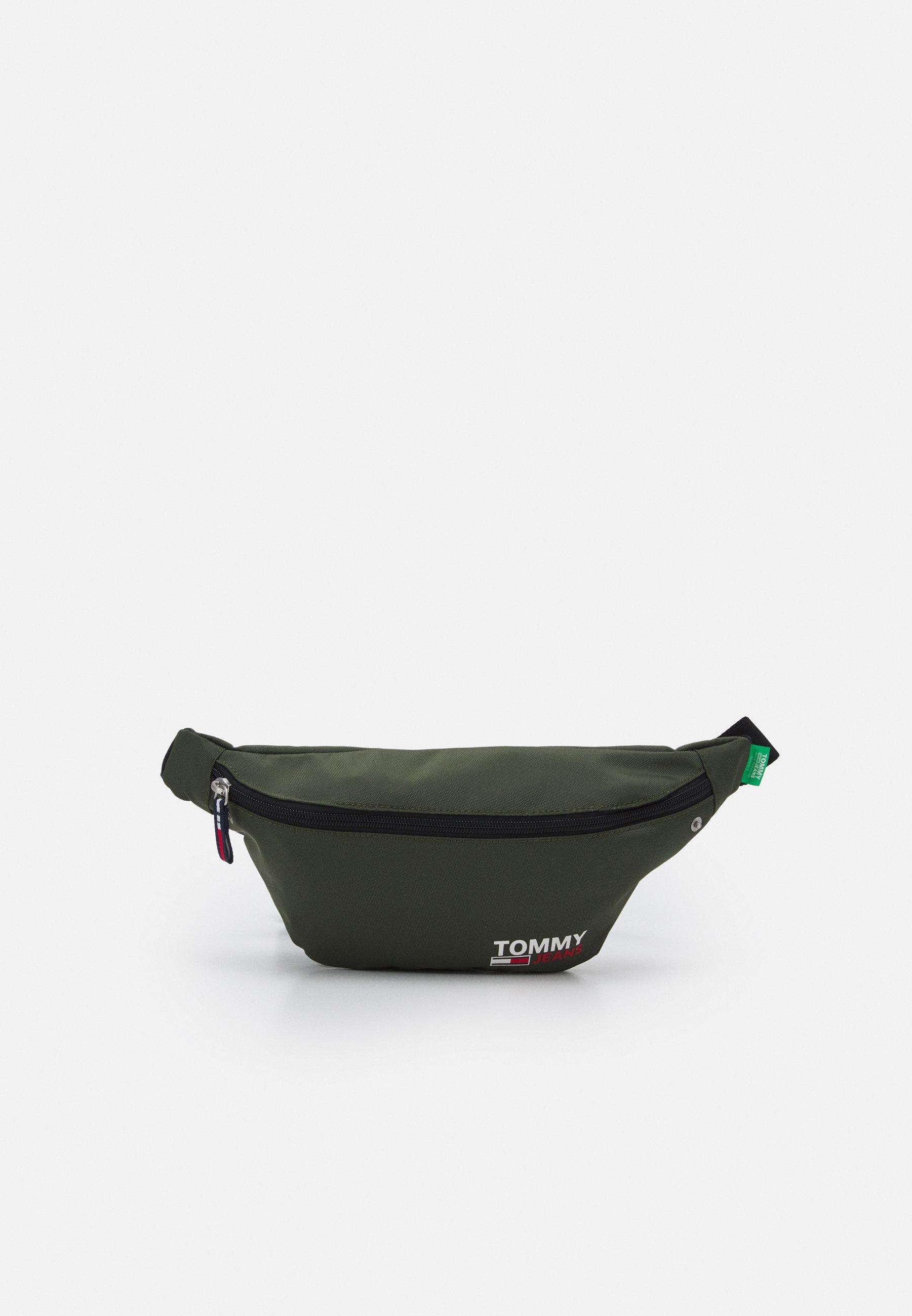 Women CAMPUS BUMBAG UNISEX - Bum bag