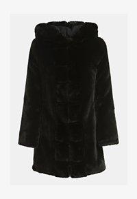 Guess - Winter coat - schwarz - 4