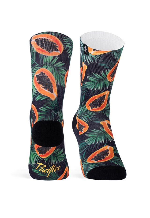PAPAYA  - Chaussettes - multicolor