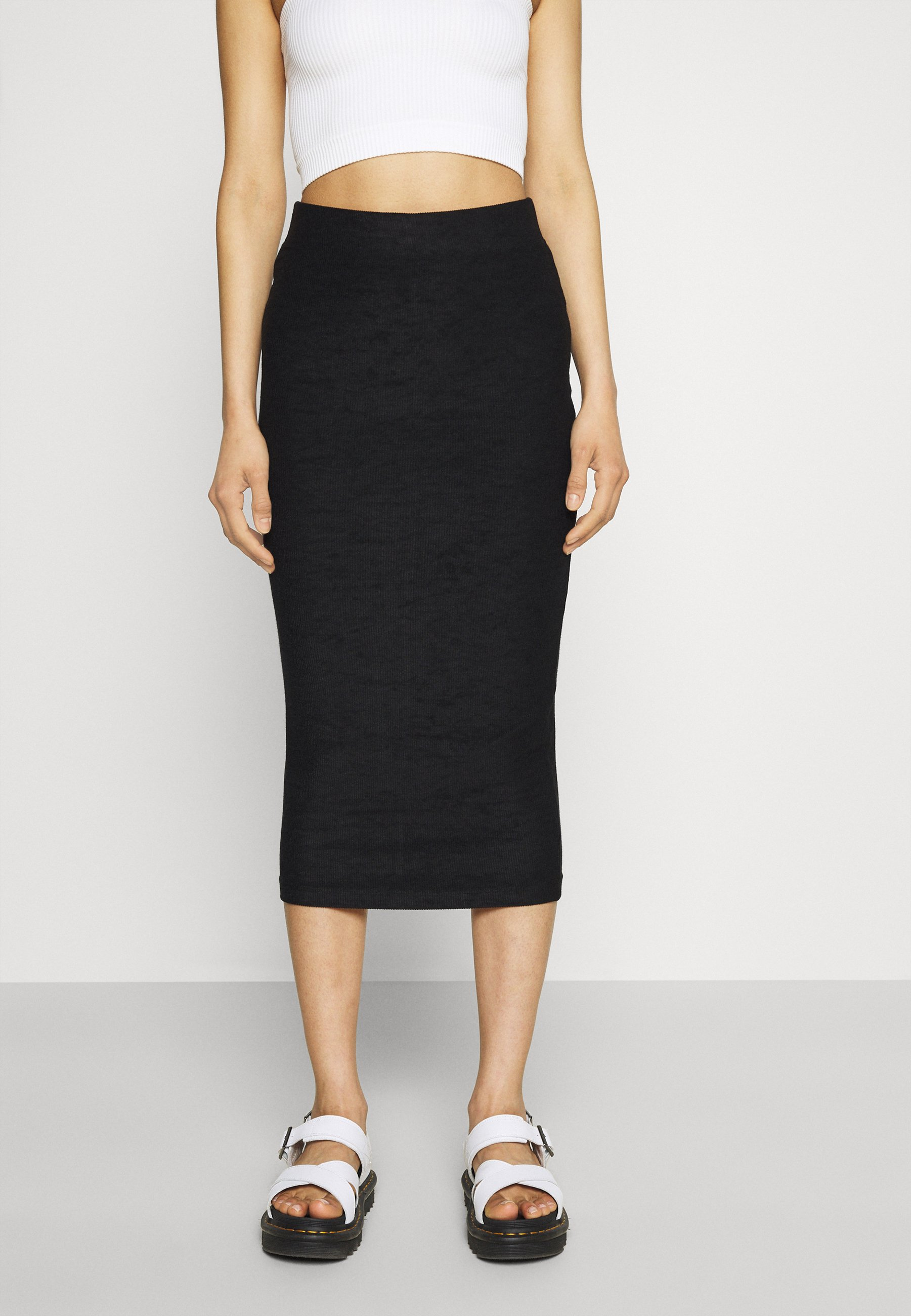 Women SEVGI - Pencil skirt
