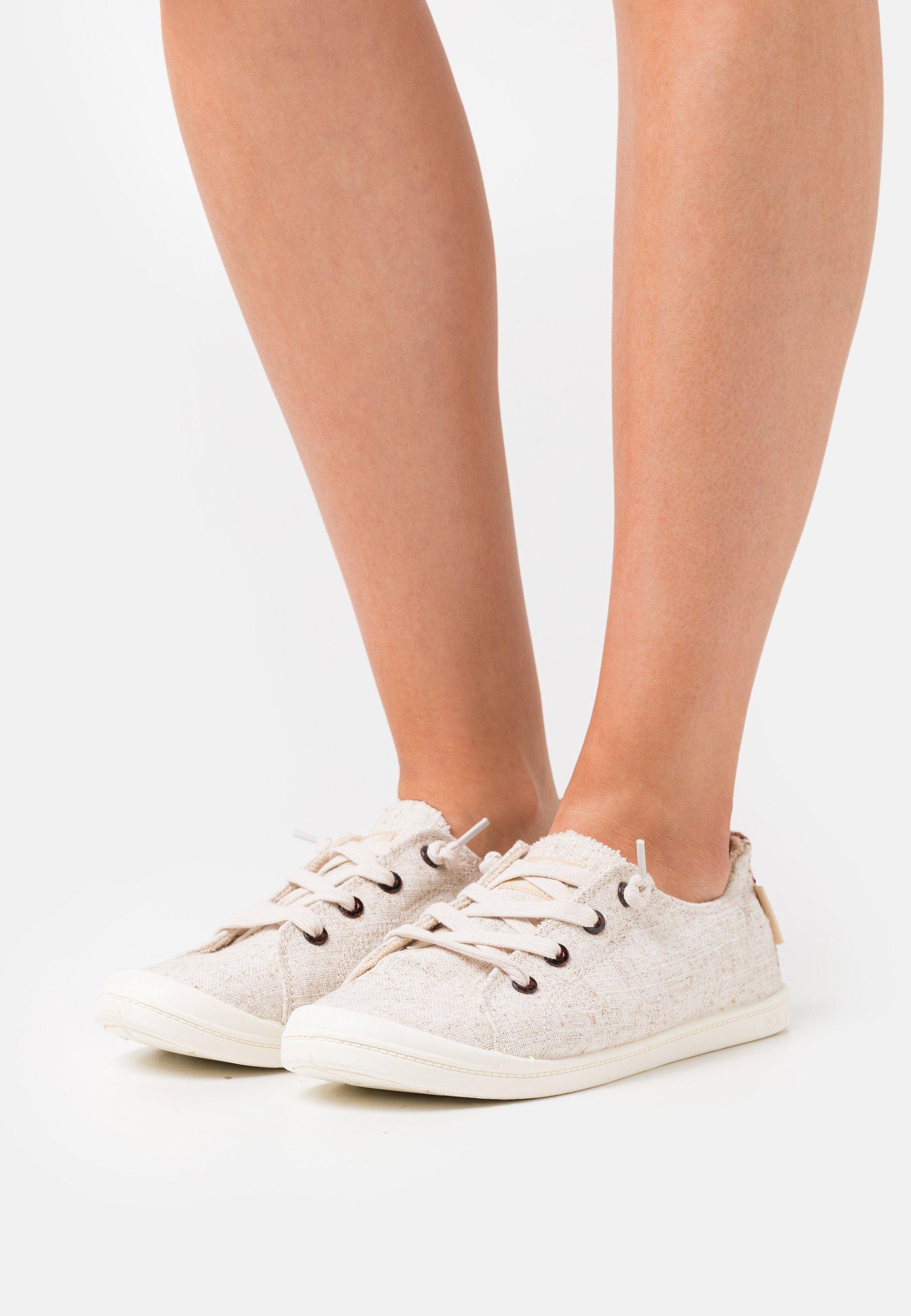 Mujer BAYSHORE - Zapatillas