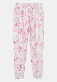 GAP - GIRL MULTI - Tracksuit bottoms - multi-coloured