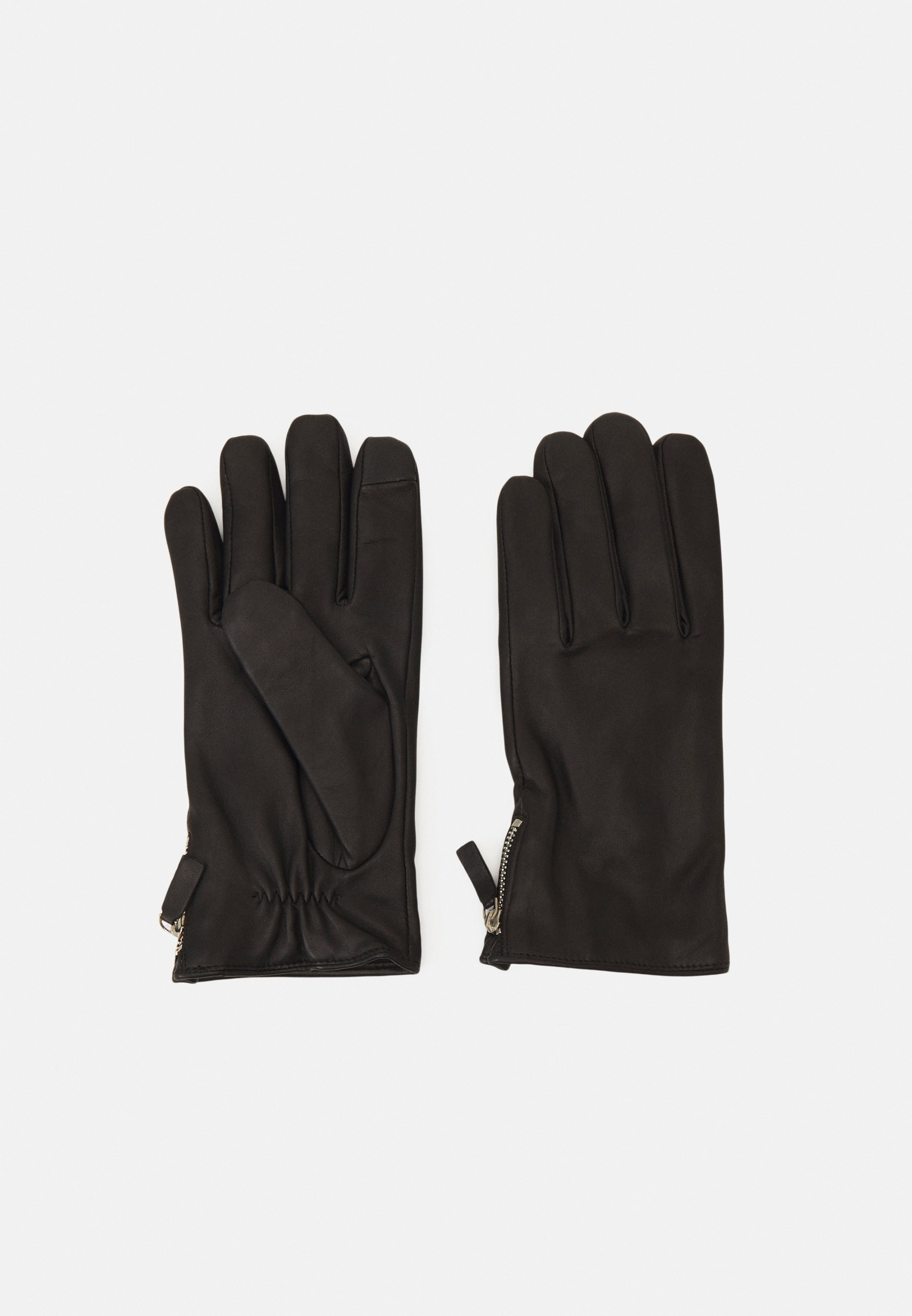 Hombre GROUND GLOVES TOUCH - Guantes