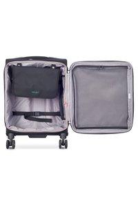 Delsey - HELIUM DLX  - Wheeled suitcase - schwarz - 2