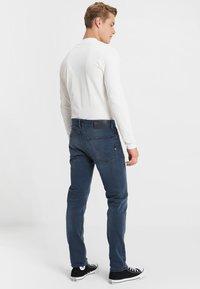 Scotch & Soda - Jeans Slim Fit - concrete blues - 2