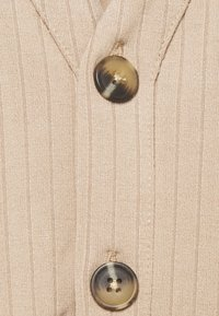 Fashion Union - BRYONY CARDI - Cardigan - beige - 6