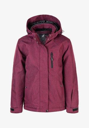 W-PRO 10.000 - Light jacket - 4087 fig