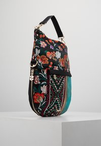 Desigual - BOLS BETWEEN FOLDED - Shoppingveske - quenny - 3