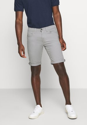 VILLEURBANNE - Short - light grey