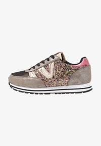 Victoria Shoes - Trainers - oro - 1