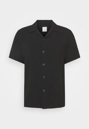 Košile - noir
