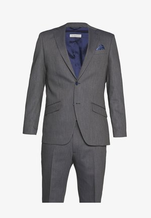 SUIT - Suit - dark blue