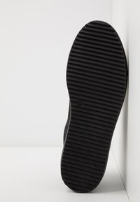 Antony Morato - CLAW SLIDE - Sneakers laag - black - 4