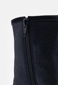 Friboo - Vysoká obuv - dark blue - 5