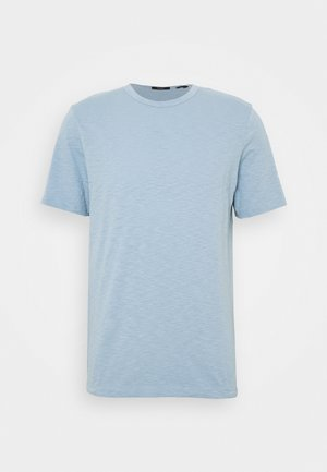 ESSENTIAL TEE - T-shirt - bas - fading