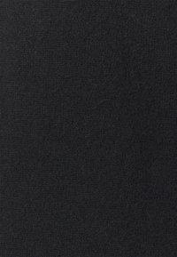 Filippa K - LISA - Top - black - 6
