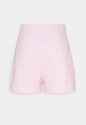 ERESORT - Shorts - nude