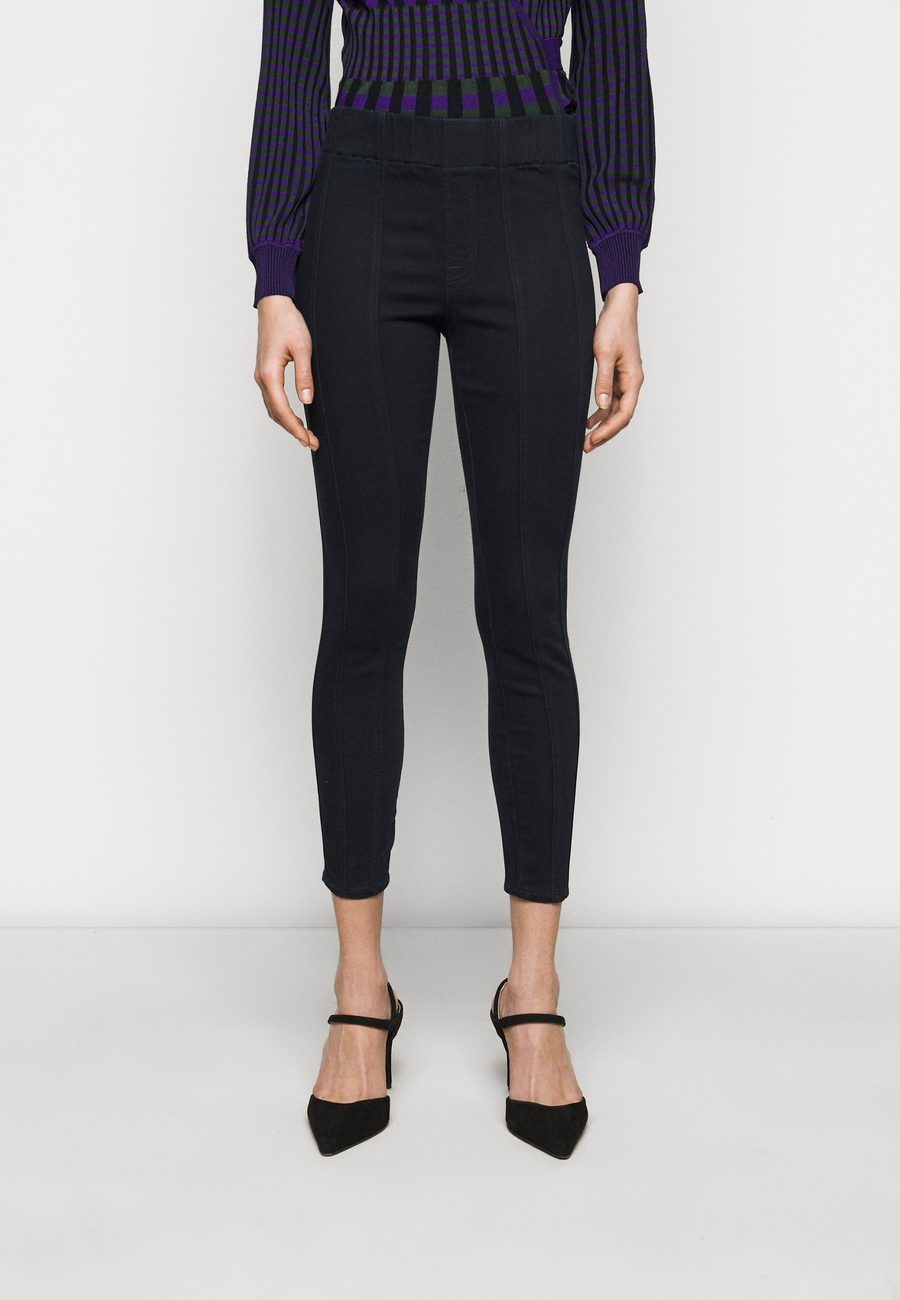 Women DELLAH - Slim fit jeans