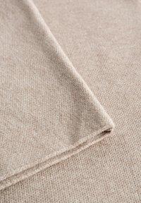 ORSAY - Cardigan - light brown - 4