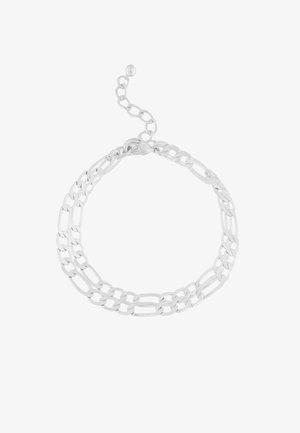 Armband - silver plating