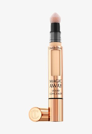 MAGIC AWAY LIQUID CONCEALER - Concealer - 5.5
