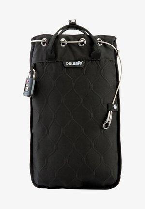 Travel accessory - black