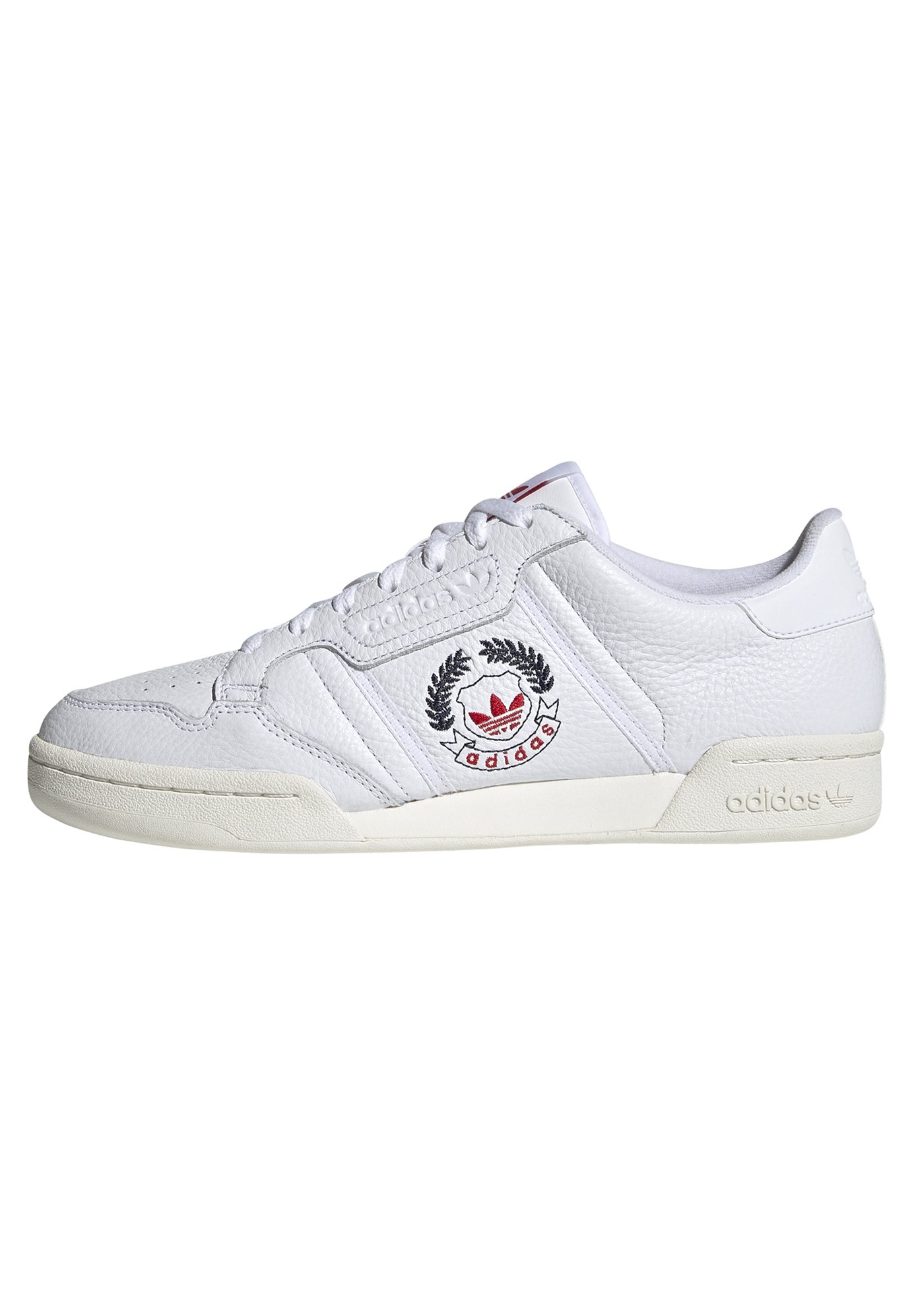 Women CONTINENTAL 80 SHOES - Trainers