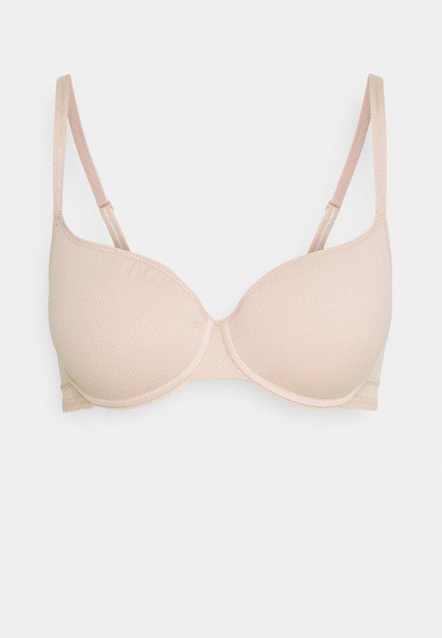 DREAM TODAY  - Underwired bra - soft pink