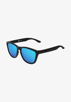 ONE POLARIZED  - Sunglasses - black polarized