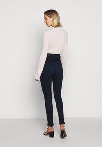 rag & bone - NINA HIGH RISE - Jeans Skinny Fit - new gate - 2