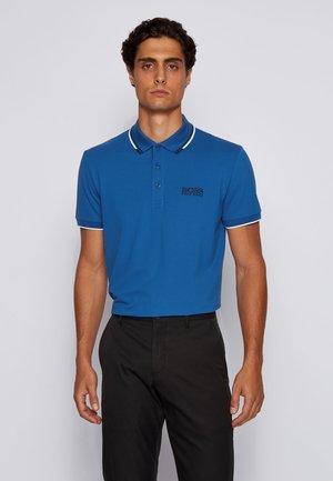 PADDY PRO - Poloshirt - open blue