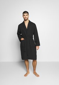 Pier One - Dressing gown - lack - 1