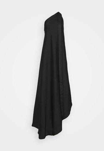 FLORENCE DRESS - Abito da sera - black