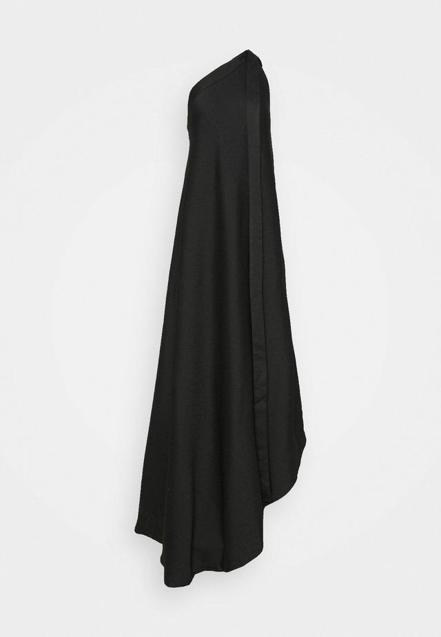 FLORENCE DRESS - Occasion wear - black