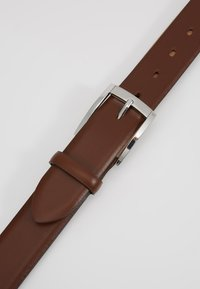 Lloyd Men's Belts - REGULAR - Belt - mid brown - 4